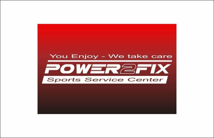 Power2Fix