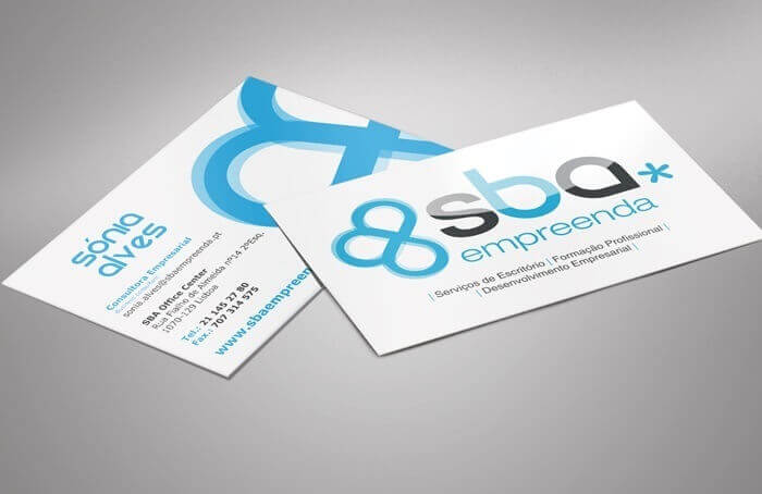 01 business card